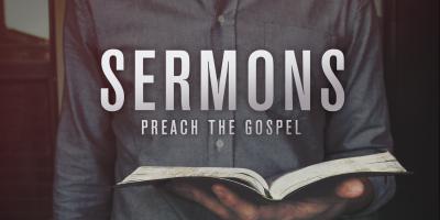 SermonsWeb