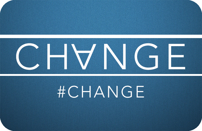 Embracing Change Pt  2 – Hoopeston Church